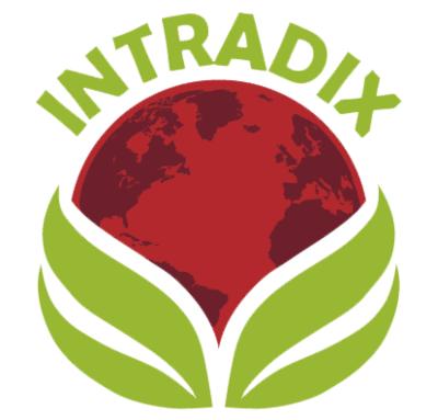 Intradix redux