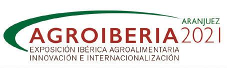 Agroiberia logoRGB_web